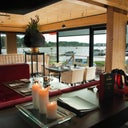waterfront-restaurant-het-bosch-5363085