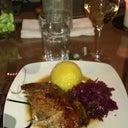 kolja-kirchberg-56299987
