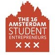 the-16-student-entrepreneurs-5674245