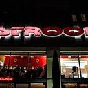 stroom-rotterdam-10849086