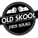 old-skool-22180398