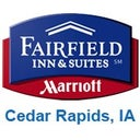 Fairfield Inn & Suites C.