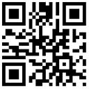 ronald-de-zanger-24782539