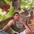 ideraldo-costa-47571219