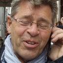 rian-verhagen-74224710