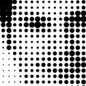 alexa-schulze-28421261