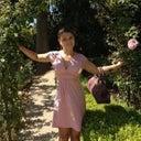 julia-bondarenko-40998563