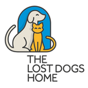 Lost Dogs Home N.