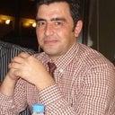 halil-kuran-136013499