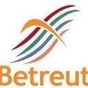 besser-betreut-5934734