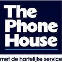 phone-house-dordrecht-954491
