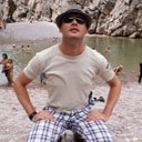 david-kuehn-3898392