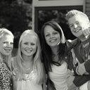 kimberly-wassenaar-7812330