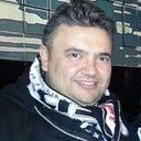 yildiray-yildiz-11516757