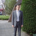 dennis-mulder-5664196