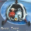 robert-templin-70217045