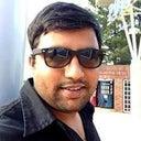 dipti-dhawan-63653270