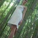 elena-lukmanova-47712190