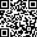 myriam-klatt-2395689