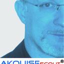 akquisescout-alexander-1019258