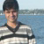 shaurya-anand-4163524