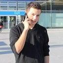 abdullah-caliskan-53754765