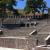 sten-hofsteenge-12449272