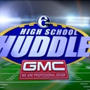 6abc's High School Huddle