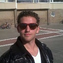maurice-van-maas-3900714