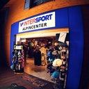 intersport-alpincenter-8349919