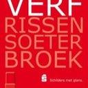 victor-van-leeuwen-17950577