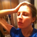 asja-trofimova-75659180