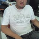 deyvid-douglas-49631464
