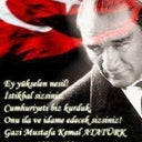 gokhan-turan-23056153