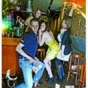 elton-amat-8985722