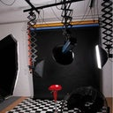 wilhelm-klinger-mietstudio-24-3710010