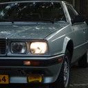herald-verhagen-1985568