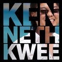 kenneth-kwee-3934481