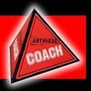 coach-sittard-11785416