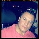 donovan-balderas-76003534