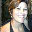 mariana-sanchez-51276242
