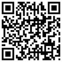 pcf-snels-14117490