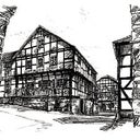 zum-alten-turm-stadt-blankenberg-14532650