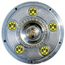 daniel-kutscha-12317744