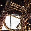 guido-cornet-6171873