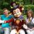 brenda-van-der-aa-8495112