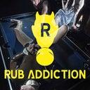 rubaddiction-berlin-6053496