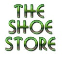 the-shoe-store-4978641