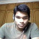 raja-raghudeep-79986828