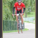 frank-van-leeuwen-70082122